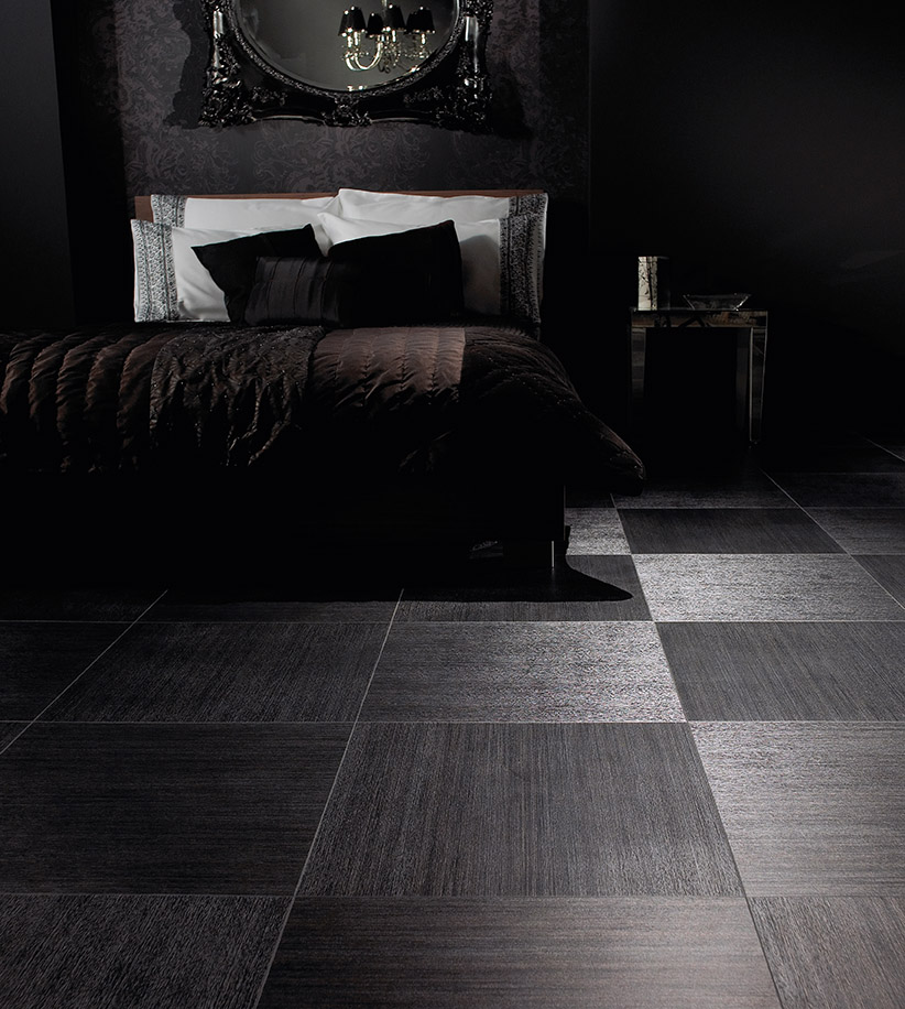 Amtico-Back-To-Black-Vamp-Standard