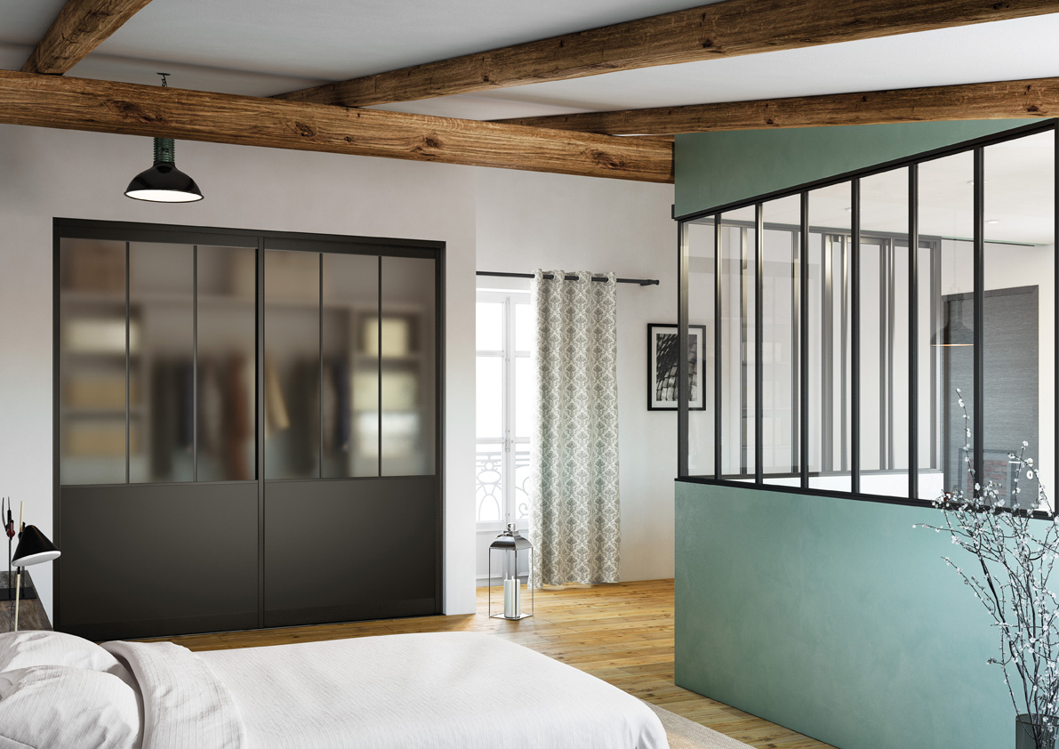 verri res sogal et pourquoi pas dans la chambre c le blog. Black Bedroom Furniture Sets. Home Design Ideas