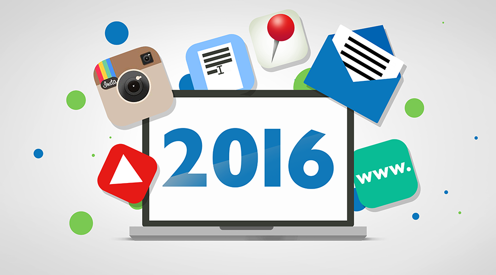 b2b-marketing-strategies-2016